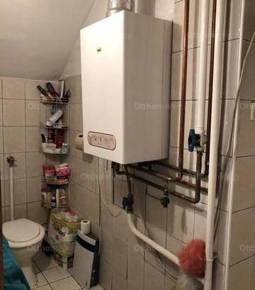 Budapest, családi ház eladó, Kaszásdűlő, 6 szobás