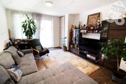 Kiadó lakás Kecskemét az Izsáki úton, 2 szobás