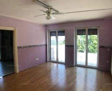 Budapest lakás kiadó, 5 szobás