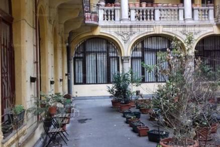 Budapest, VI. kerület Teréz körút