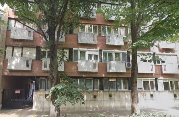 Békéscsaba eladó lakás