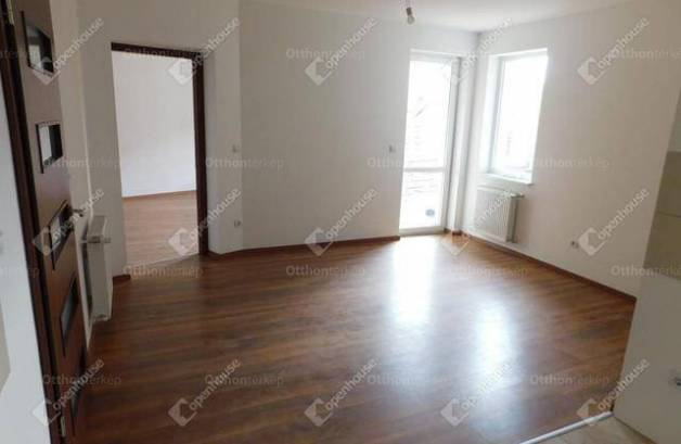 Eger 3 szobás lakás eladó