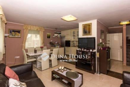 Családi ház eladó Pécs, 180 négyzetméteres