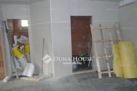 Eladó új építésű családi ház Egerszalók, 3 szobás