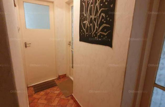 Lakás eladó Szeged, 53 négyzetméteres