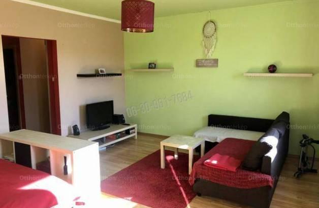 Eladó, Dunakeszi, 1 szobás
