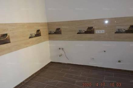 Sorház eladó Nagykanizsa, 110 négyzetméteres