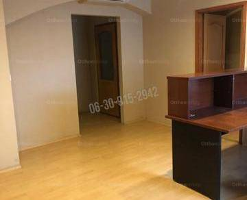 Göd 3 szobás lakás eladó