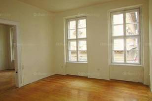 Eladó lakás Budapest, 3 szobás