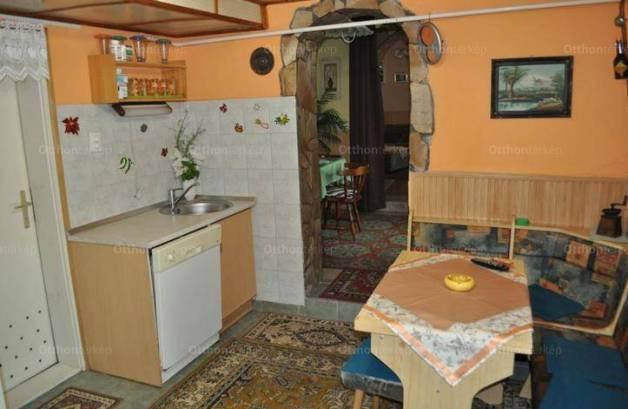 Eladó, Gara, 4 szobás