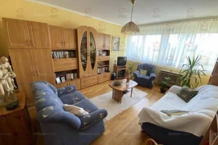 Eladó lakás Nagykanizsa a Teleki utcában, 2 szobás