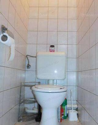 Lakás eladó Székesfehérvár, 52 négyzetméteres