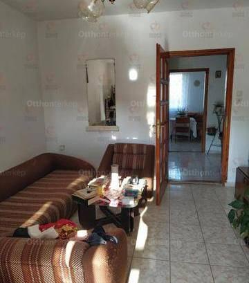 Eladó, Verőce, 6 szobás