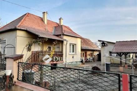 Eladó családi ház Bicske, Apponyi Albert utca, 2+1 szobás