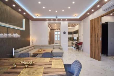 Budapest eladó lakás, Országút, Tölgyfa utca, 104 négyzetméteres
