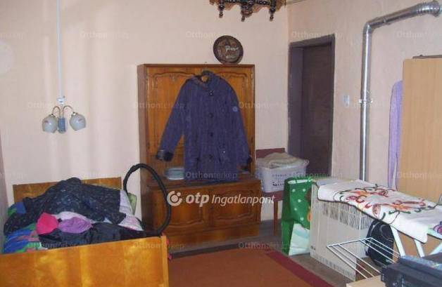 Tiszalúci családi ház eladó a Dózsa György utcában, 70 négyzetméteres