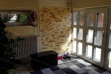 Tatabánya 1+4 szobás családi ház eladó
