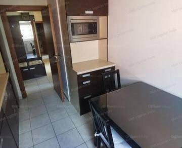 Nyergesújfalui új építésű lakás eladó, 67 négyzetméteres, 3 szobás