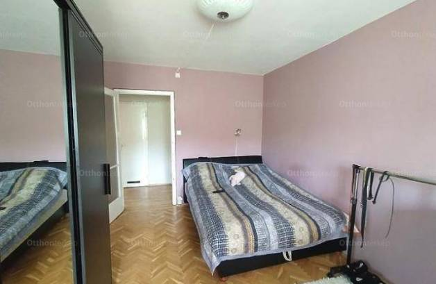 Eladó lakás, Óbuda, Budapest, 2 szobás