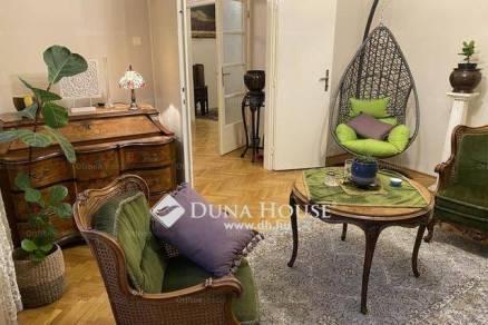 Kiadó 2+1 szobás lakás Újlakon, Budapest, Ürömi utca