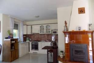 Eladó 3 szobás családi ház Mosonmagyaróvár