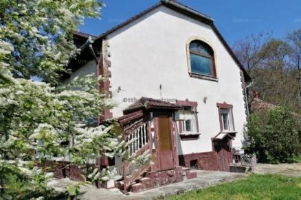 Sárvár 5 szobás családi ház eladó