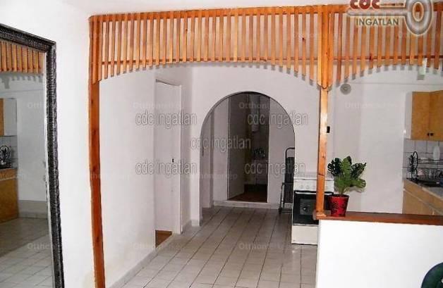 Eladó, Szigliget, 6 szobás