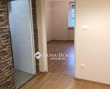 Eladó lakás, Budapest, Kispest, Rákóczi utca, 1 szobás