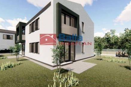 Eladó lakás Dunaharaszti, Fő út, 3 szobás
