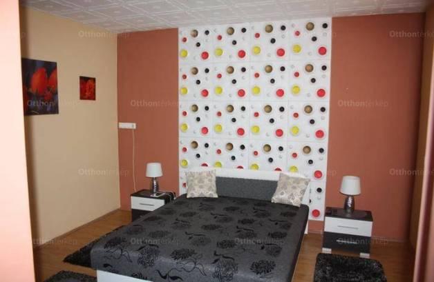Családi ház eladó Szentliszló, 80 négyzetméteres