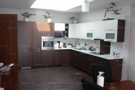 Eladó családi ház Halászi, 4 szobás