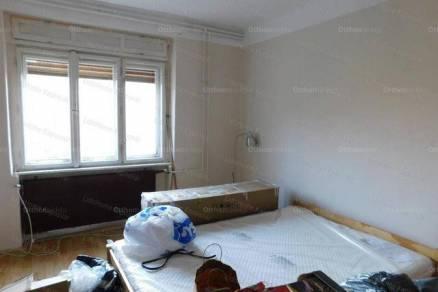 Kaposvári családi ház eladó, 130 négyzetméteres, 4 szobás