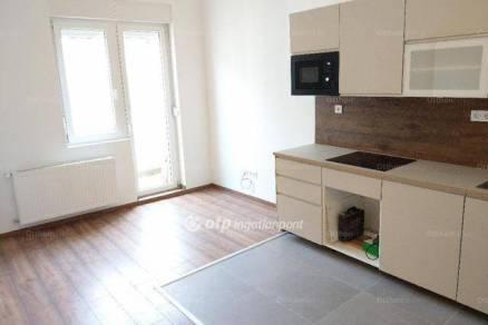 Eladó lakás Kissvábhegyen, XII. kerület, 3 szobás