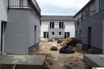 Eladó sorház Göd, 4 szobás