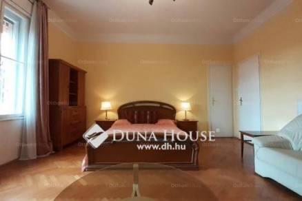 Kiadó lakás, Budapest, Rézmál, 1 szobás