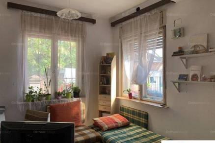 Eladó családi ház, Budapest, Pacsirtatelep, Virág Benedek utca, 4 szobás