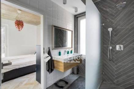 Eladó 4+1 szobás Szentendre