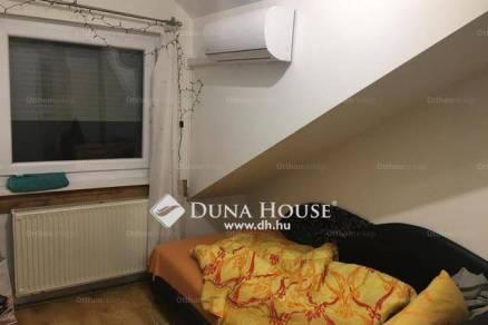 Eladó lakás Pécs, 3 szobás