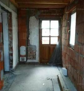 Veresegyház 1+3 szobás családi ház eladó