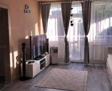 Eladó lakás, Budapest, Pesterzsébeten, 48 négyzetméteres