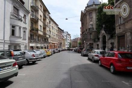 Budapest, XII. kerület Városmajor utca