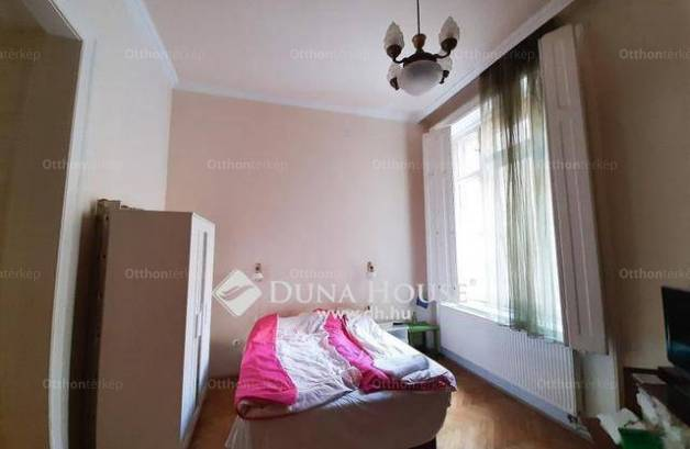 Budapest kiadó lakás, Belváros, Sütő utca, 72 négyzetméteres