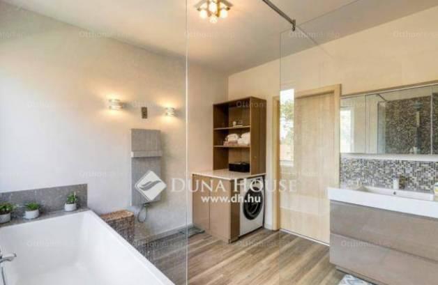 Budapest, lakás eladó, Ürömhegy, 4 szobás