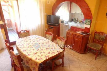 Eladó 2+2 szobás Debrecen