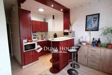 Dunaújváros lakás eladó, 1 szobás