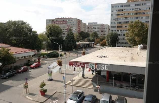 Budapest, XI. kerület Cirmos utca