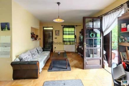 Eladó 5 szobás családi ház Tahitótfalu