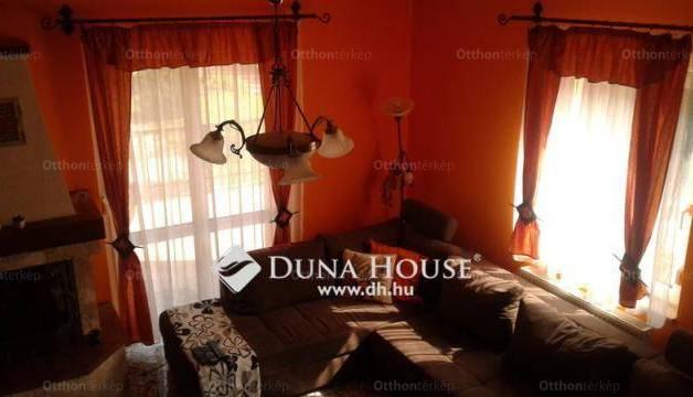 Eladó 3+1 szobás családi ház Nagykáta