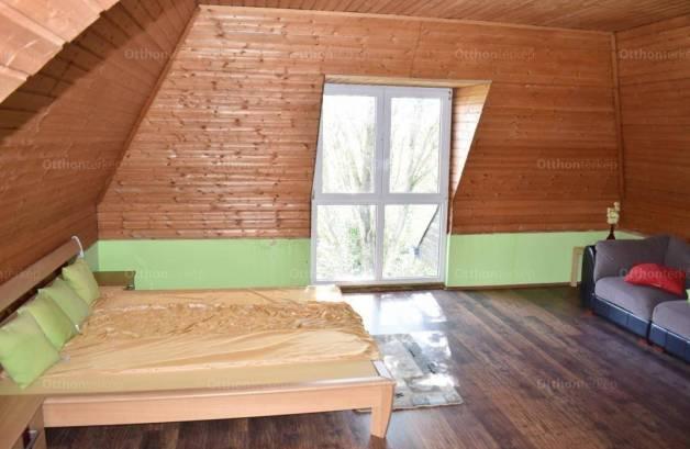 Eladó, Bárdudvarnok, 5 szobás