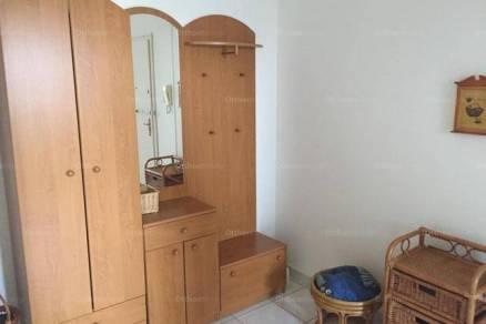 Szombathely 2 szobás lakás kiadó